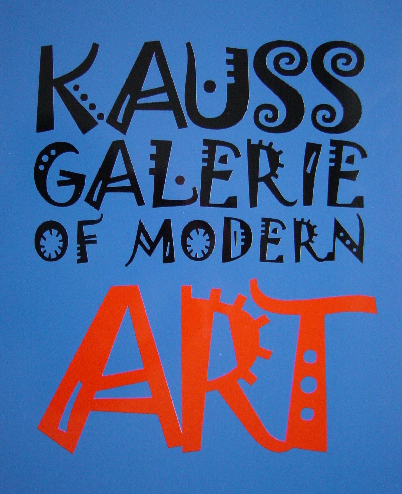 Kauss-Galerie